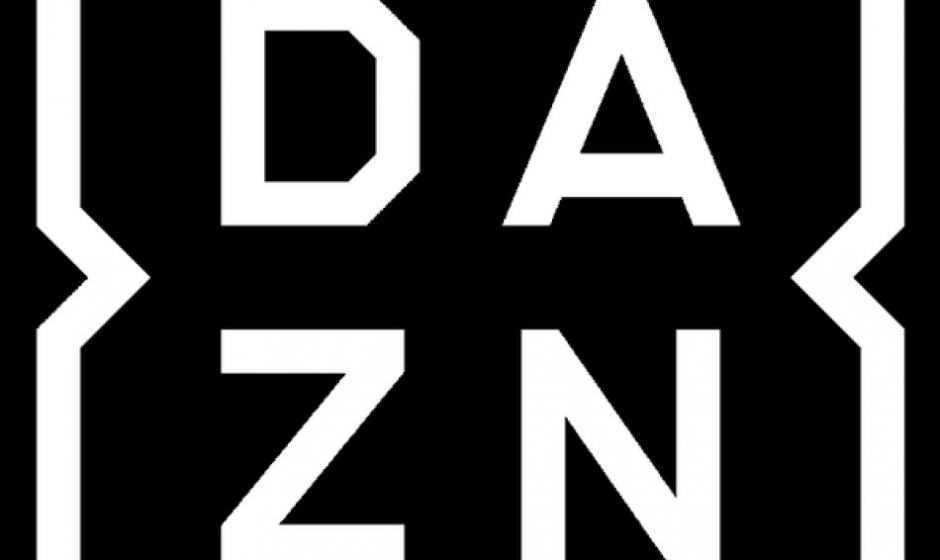 """Scopriamo come funziona DAZN, il """"Netflix del calcio"""""""
