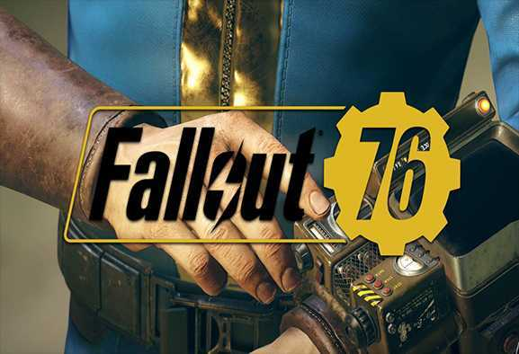 Fallout 76: dettagli sulla modalità PvP del nuovo titolo di Bethesda