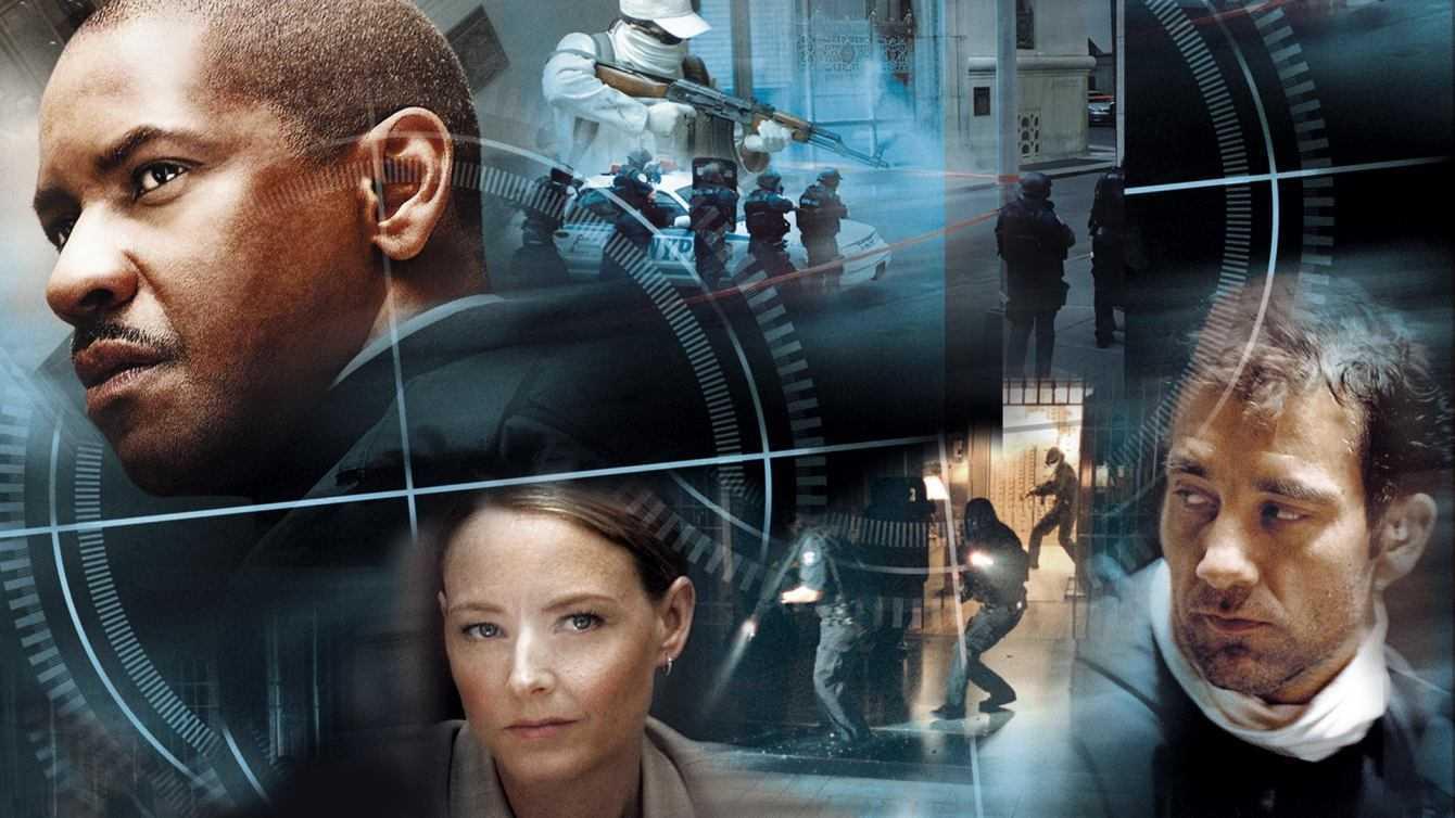 Migliori film su Prime Video da vedere | Novembre 2020