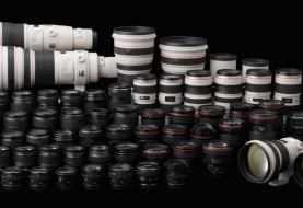 Migliori obiettivi per Canon da acquistare | Settembre 2020