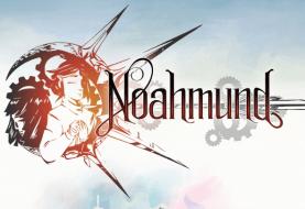 Noahmund: il GDR direttamente dalla Spagna | Recensione