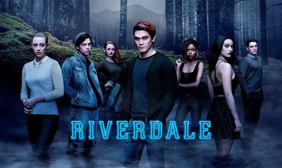 Riverdale: il teen drama col morto | Recensione