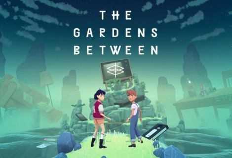 The Gardens Between: semplicità e infanzia | Recensione