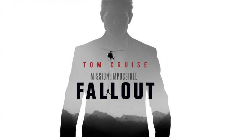 Mission: Impossible – Fallout, l'apoteosi di Tom Cruise | Recensione