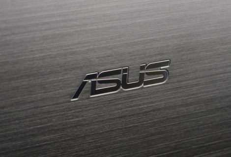 Asus annuncia Tuf Gaming e Phoenix Geforce GTX 1660