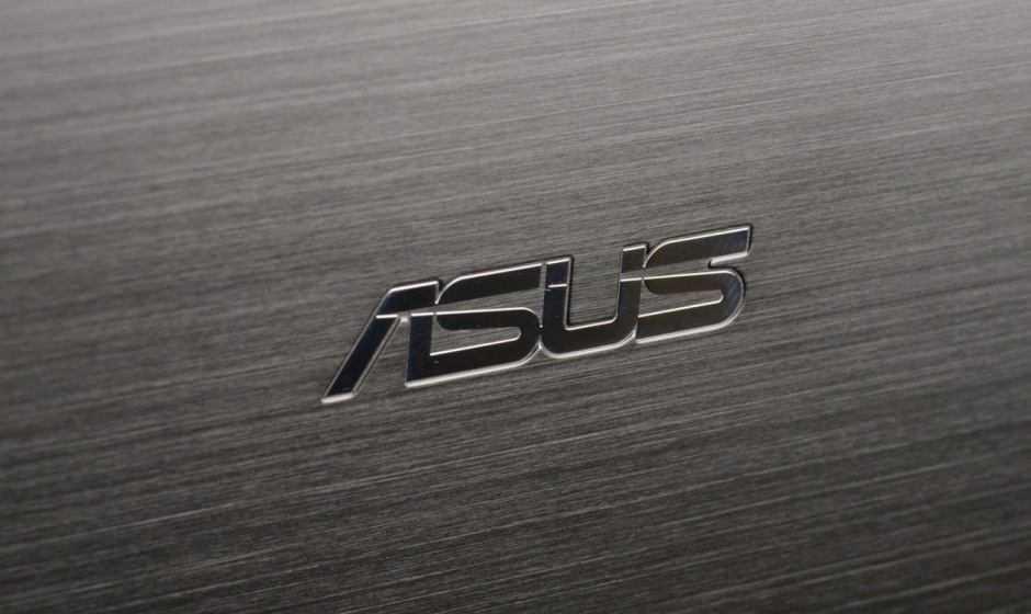 Asus ROG Phone: confermato Android Pie entro Novembre
