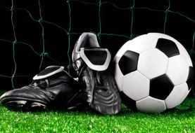 Migliori siti streaming calcio gratis | Ottobre 2020