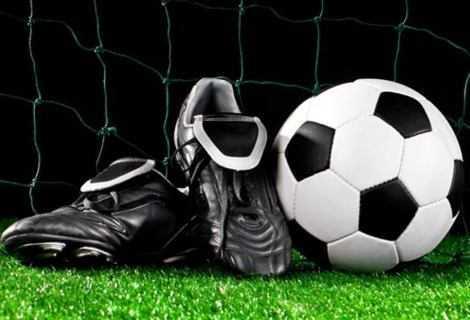 Migliori siti streaming calcio gratis | Agosto 2020