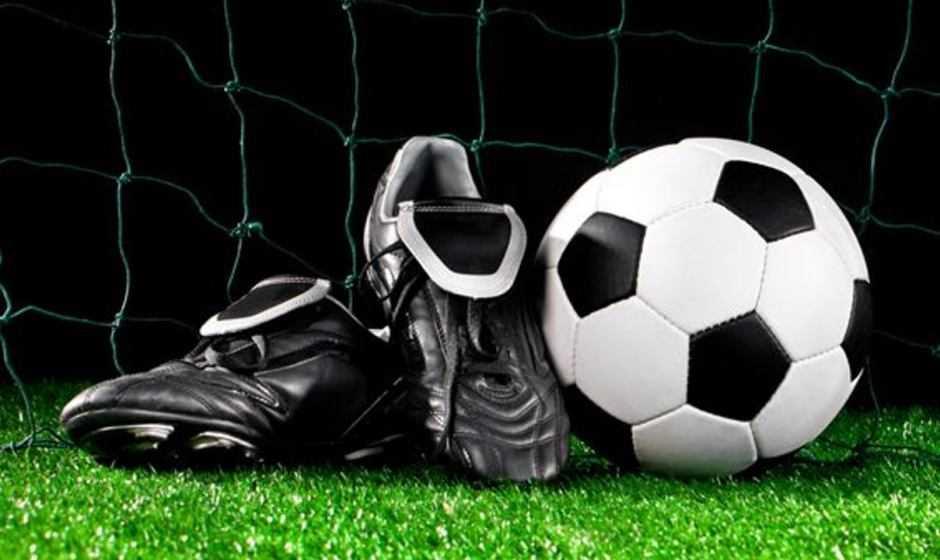 Migliori siti streaming calcio gratis | Agosto 2018