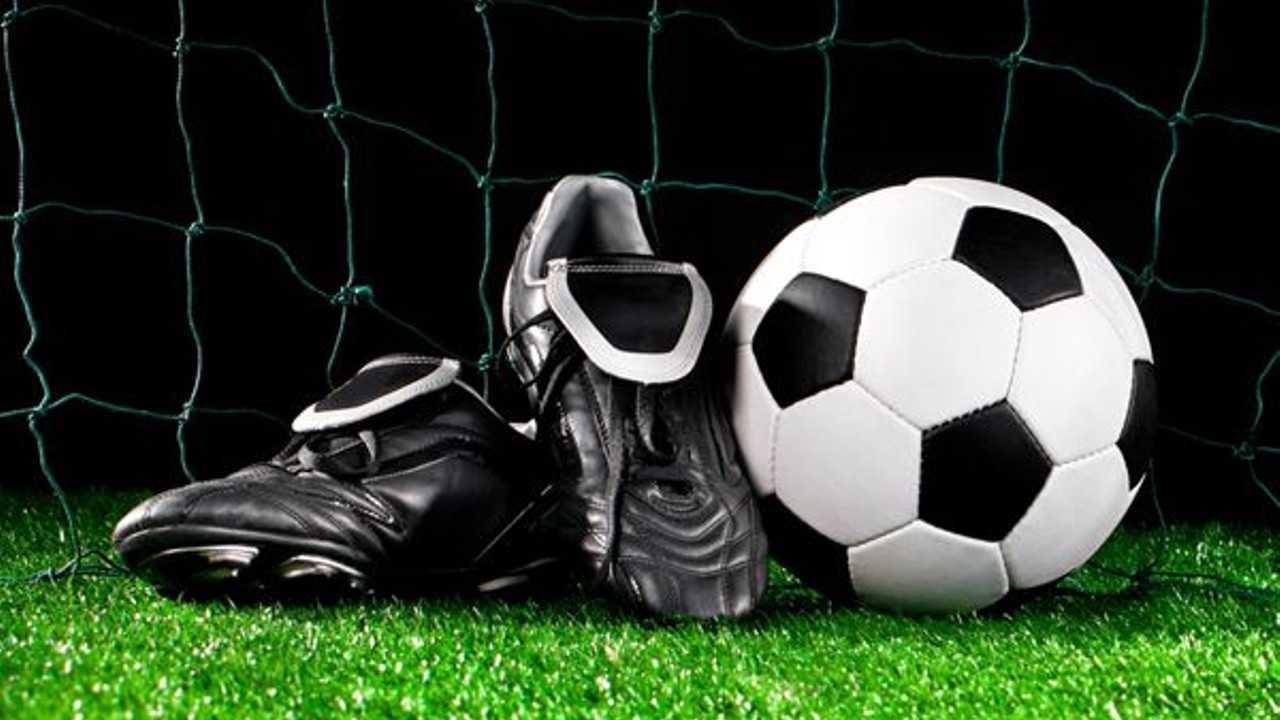 Canali Telegram streaming calcio e sport | Aprile 2021