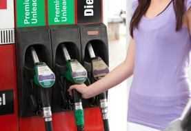 Carburante: governo annuncia taglio alle accise