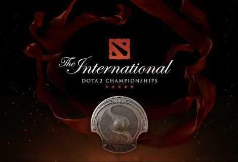 Dota 2 The International: il torneo ha un montepremi assurdo