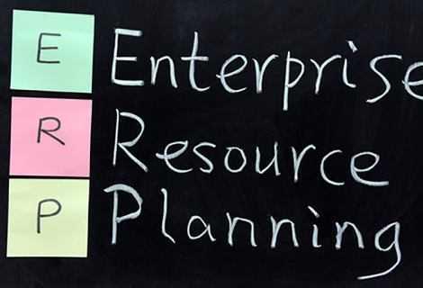 Sistemi ERP di ultima generazione: cosa sono e come funzionano