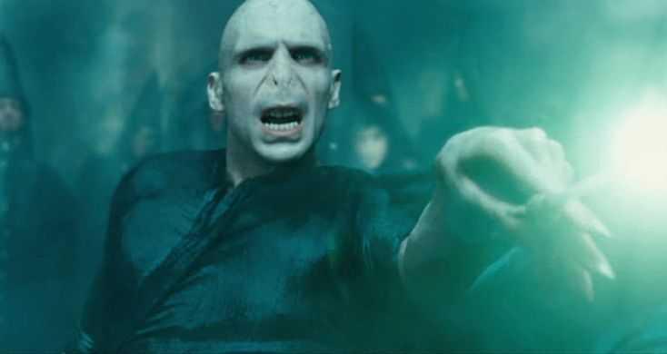 Harry Potter: cosa sapere sulla saga più magica di sempre   Curiosità