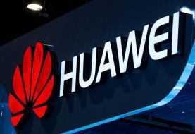 Huawei prende in giro gli utenti in fila per iPhone XS e XS Max