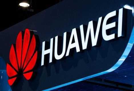 Huawei Mate 20 Pro e Lite: tutti i rumor, dalle specifiche al SoC