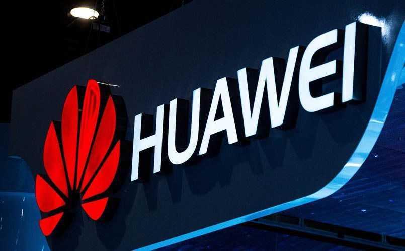 Huawei Mate 20 Mate 20 PRO: prime immagini dei phablet