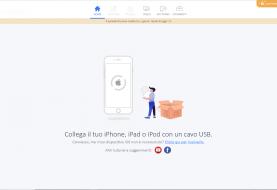 IOTransfer 3: il miglior gestore file per iPhone? | Recensione