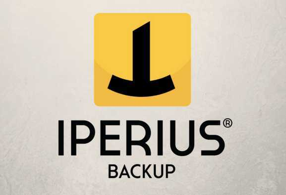 Iperius Backup: il software più efficiente per backup? | Recensione