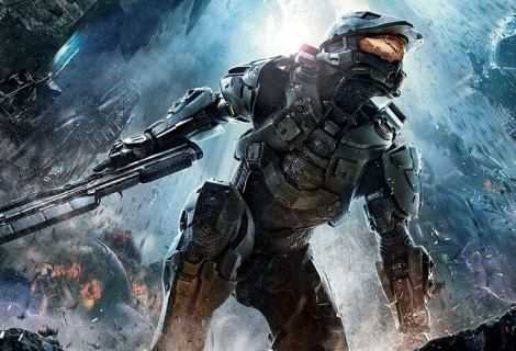 Microsoft annuncia The Halo Insider Program