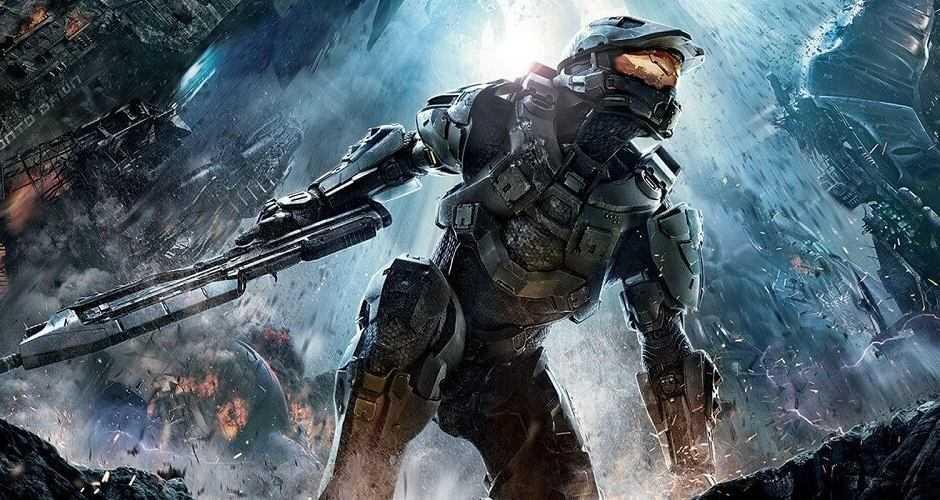 Microsoft annuncia The Halo Insider Program