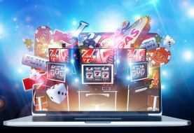 L'ascesa dei casino online in Italia