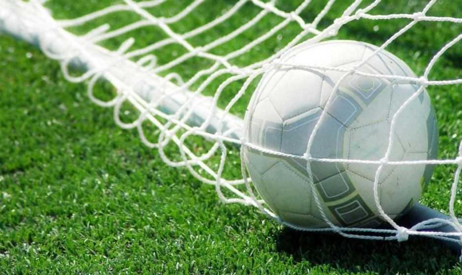 Tecnologia e sport: come lo sport è cambiato