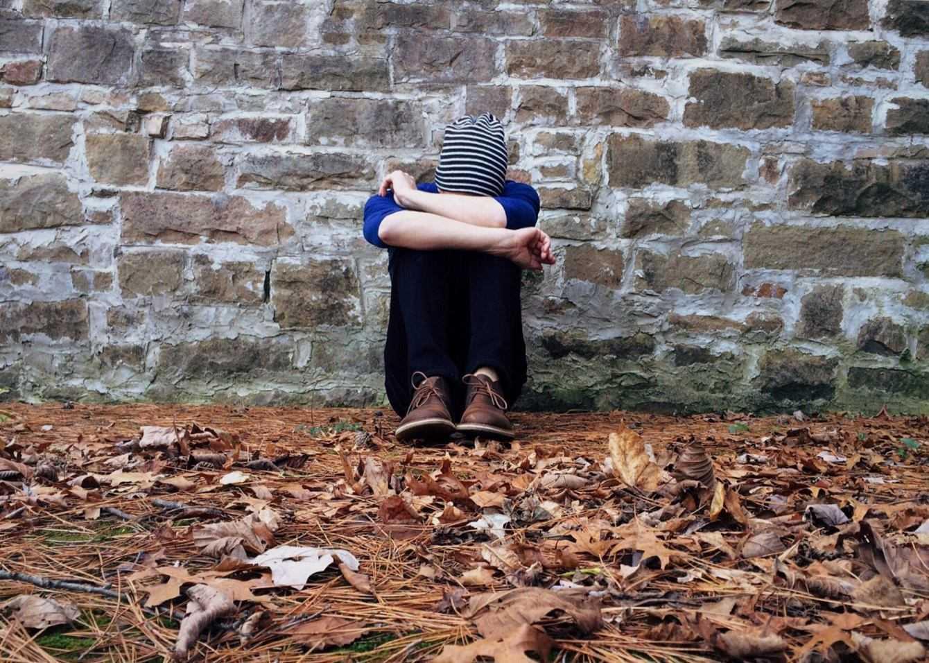 Videogiochi e depressione: un dolce connubio verso la salvezza