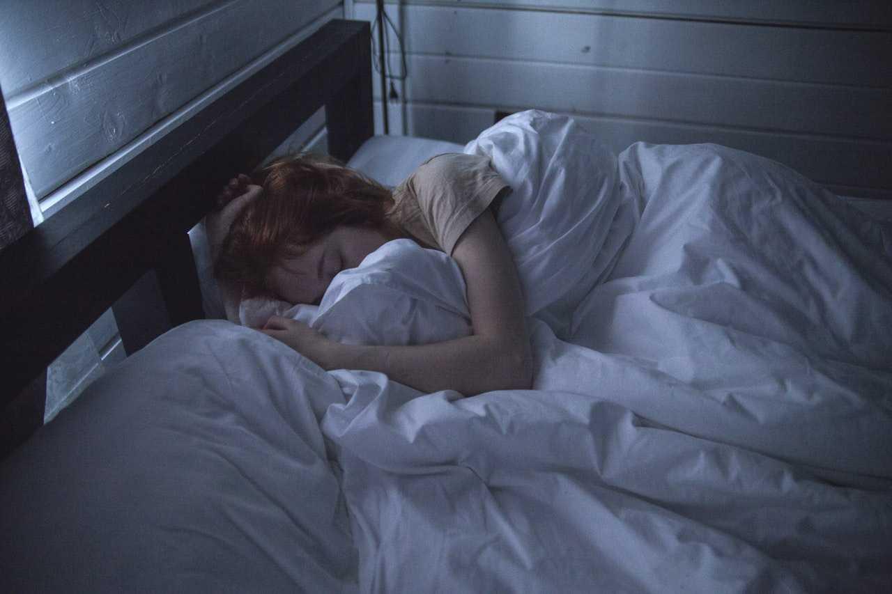 Sogni sempre meno segreti: scoperti i geni che regolano il sonno