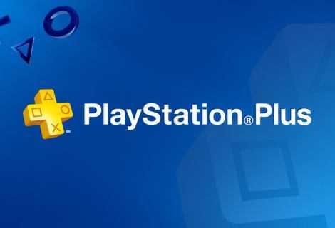 PlayStation Plus continuerà ad offrire nuovi giochi al day one