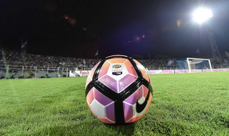 Serie A – Giornata 26: tv streaming e probabili formazioni