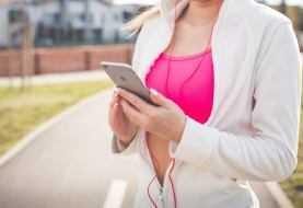 Smartphone: migliori accessori per sport, viaggi e utilizzo quotidiano