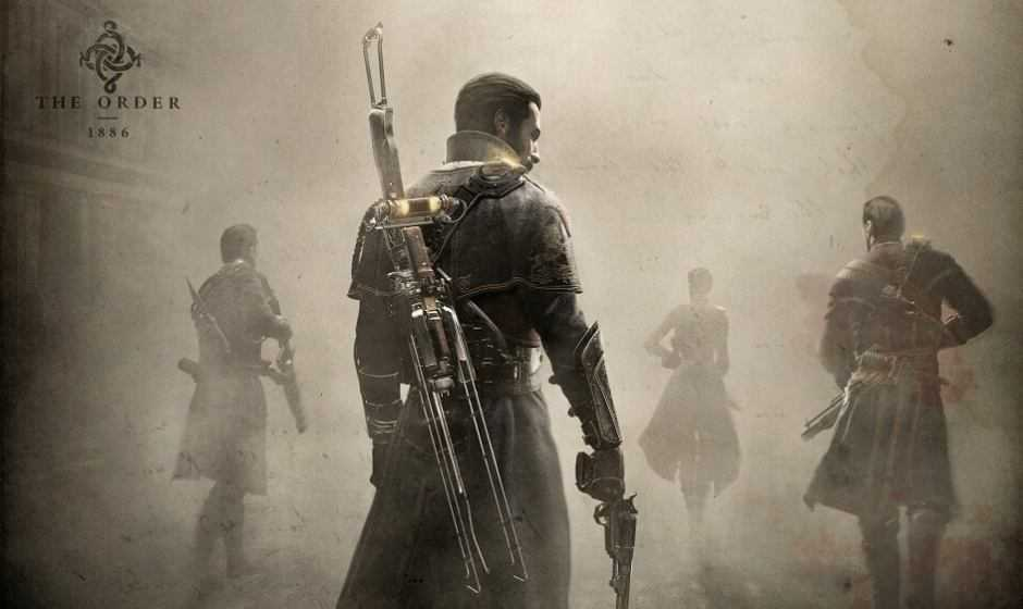 Ready at Dawn: Facebook acquisisce lo studio di The Order 1886