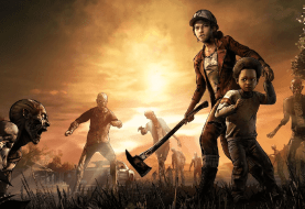 The Walking Dead: The Final Season, tutti gli episodi hanno una data di lancio