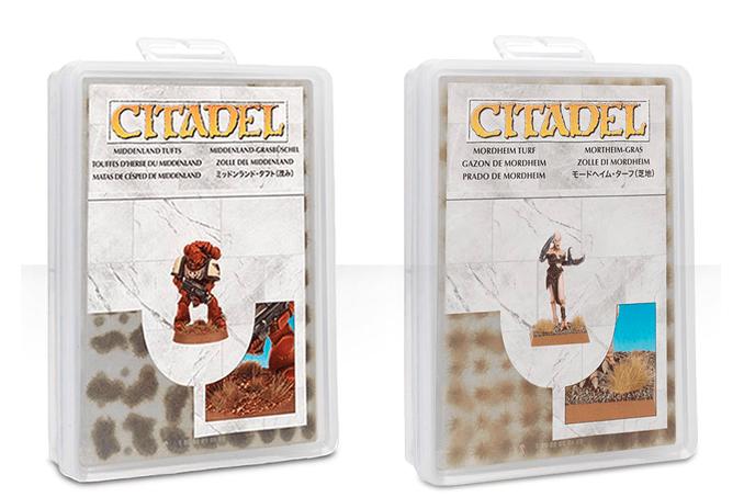 Come dipingere miniature Games Workshop - Tutorial 3: Aragorn