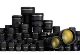 Migliori obiettivi per Nikon da acquistare | Ottobre 2020