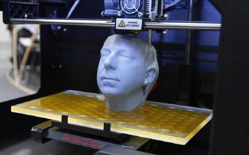 Stampa 3D: come iniziare partendo da zero