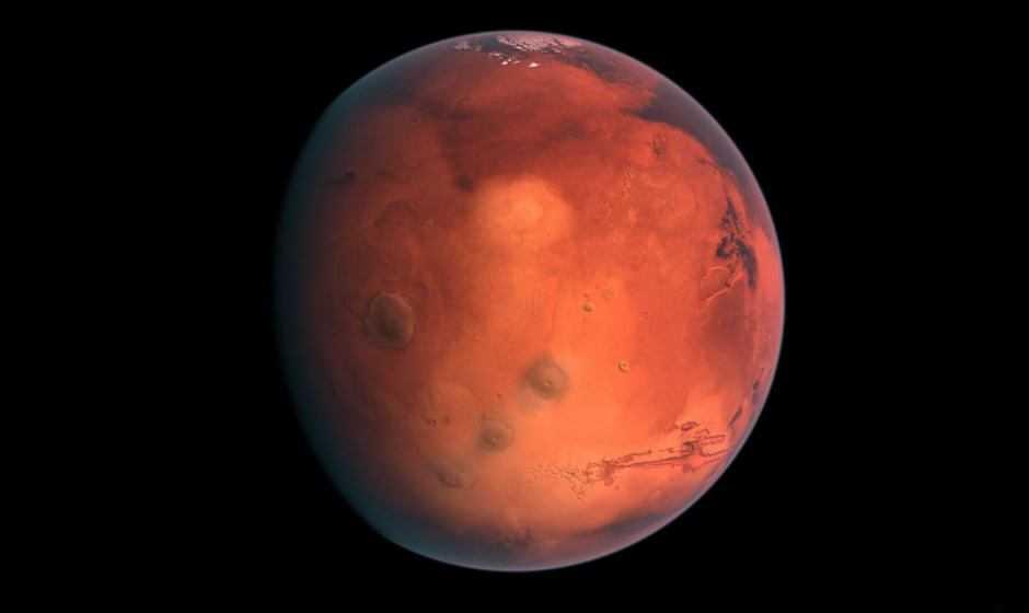 8 cose interessanti sulla missione del rover Perseverance