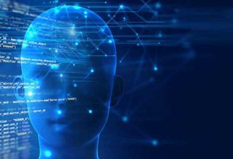 Emilia Romagna al top per brevetti su intelligenza artificiale