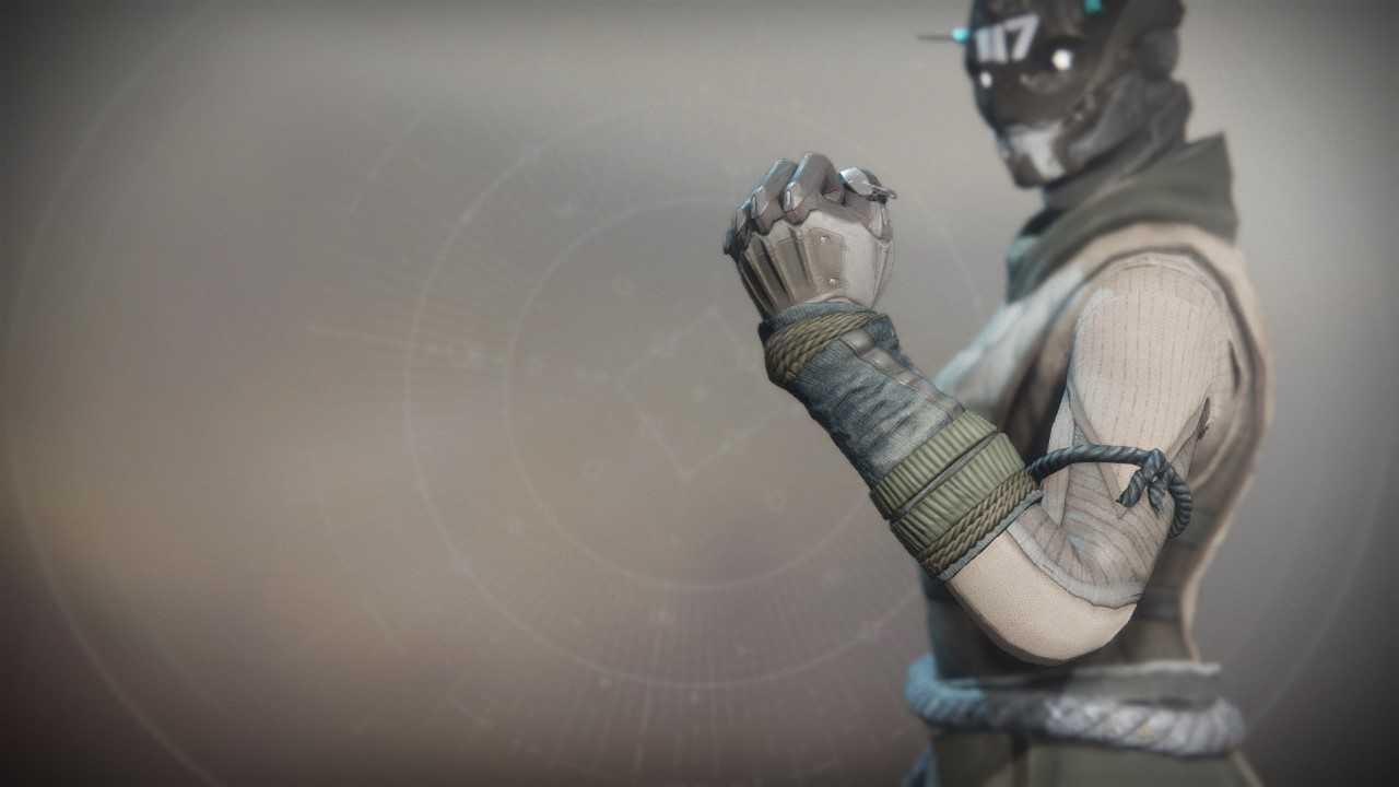 Destiny 2: oggetti in vendita da Xur dal 28 settembre