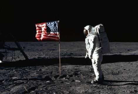 Apollo 11: quali sono i progetti futuri a 52 anni dall'allunaggio