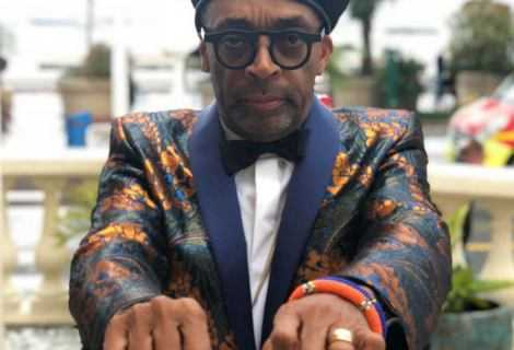 Oscar 2019: la risposta di Trump a Spike Lee