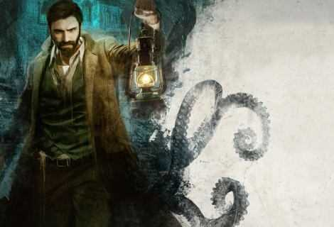 Call of Cthulhu si mostra in un nuovo, mostruoso trailer