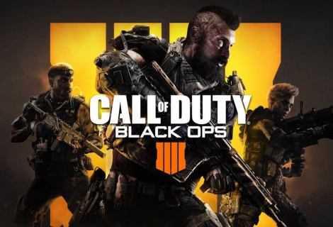 Call Of Duty Black Ops 4: ritorno alle origini ma sguardo al presente | Recensione