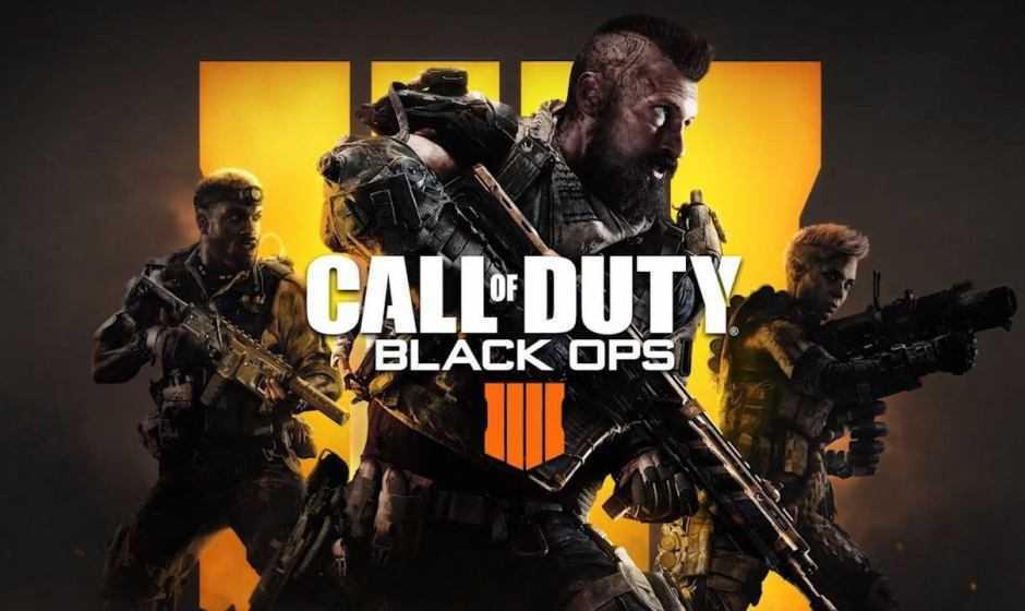 Recensione Call Of Duty Black Ops 4: ritorno alle origini ma sguardo al presente