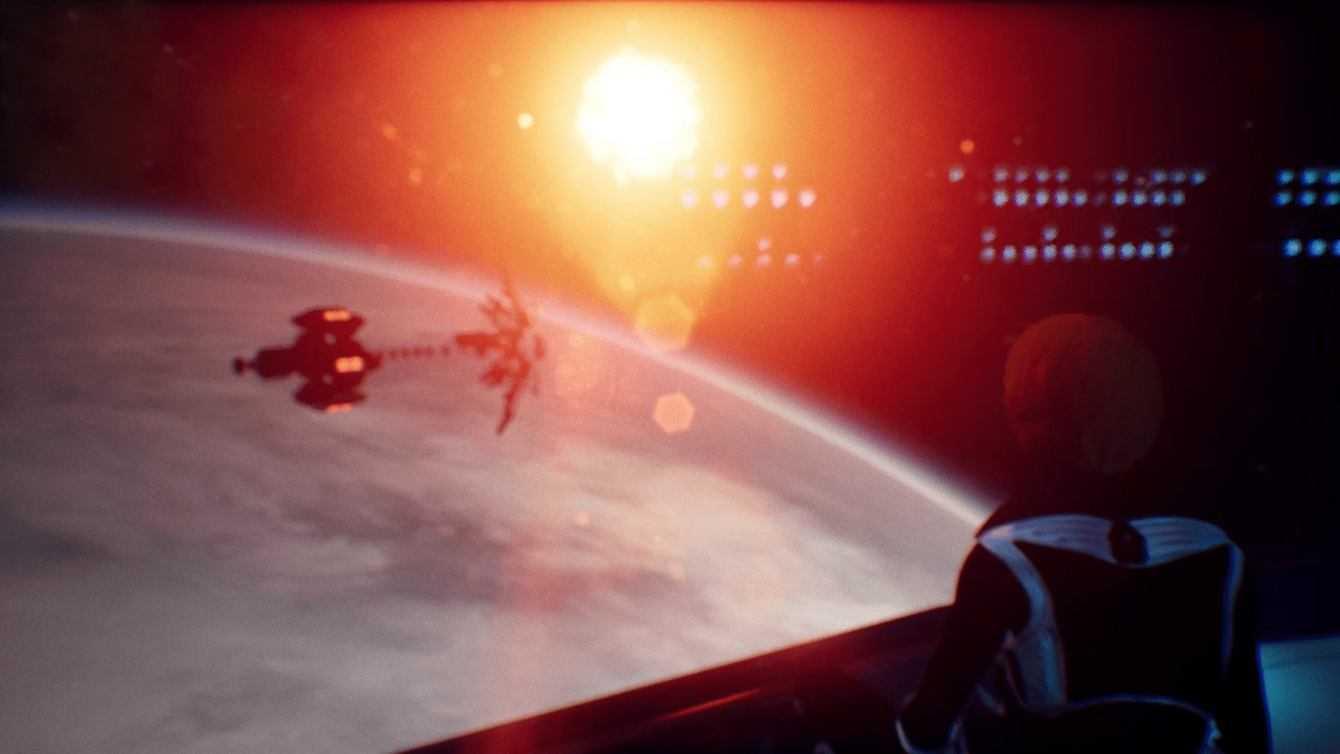Elea: Episodio 1 - L'altra faccia della fantascienza | Recensione