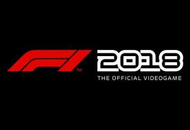 F1 2018 una monoposto per ogni giocatore | Recensione
