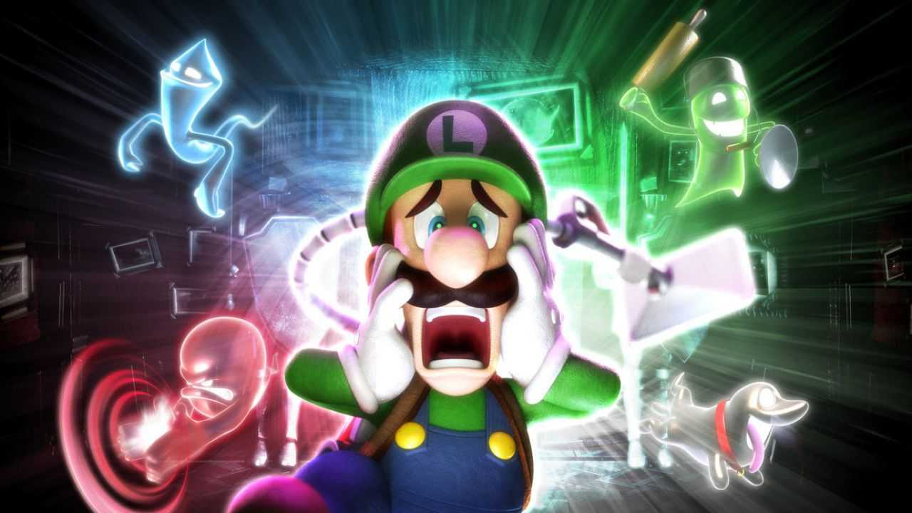Nintendo: ecco il programma per il Gamescom 2019