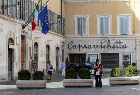 Associazione Festival Italiani di Cinema: chiesto un tavolo di crisi