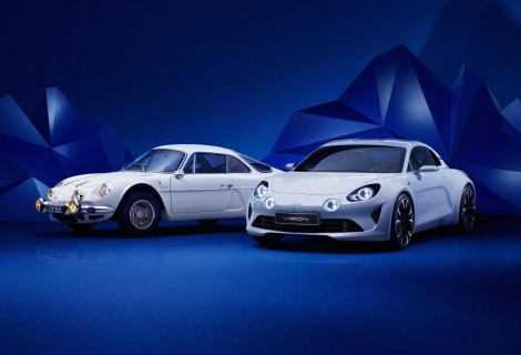 AVSimulation e ANSYS: insieme per sistemi di guida autonoma
